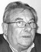 René Chaine