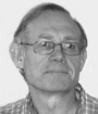Philippe JIDOUARD